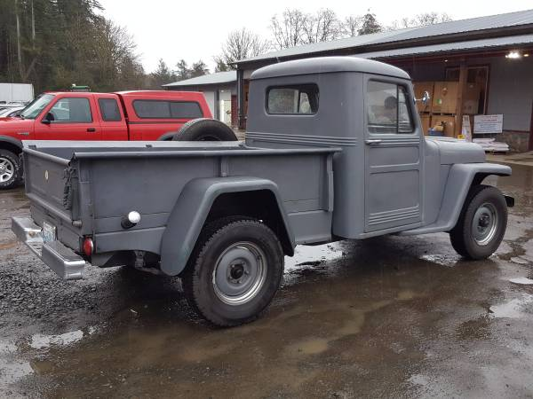 1950-truck-rochester-wa4