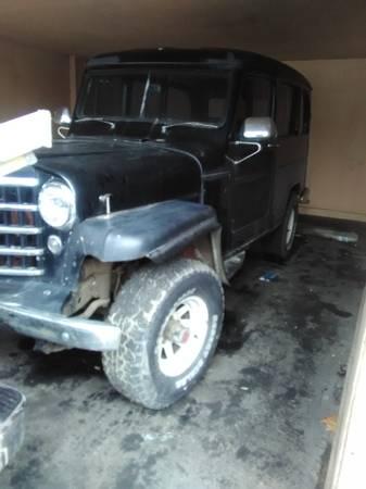 1950-wagon-bellevue-wash2