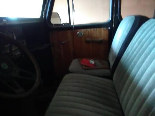 1950-wagon-bellevue-wash3