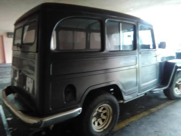 1950-wagon-bellevue-wash4