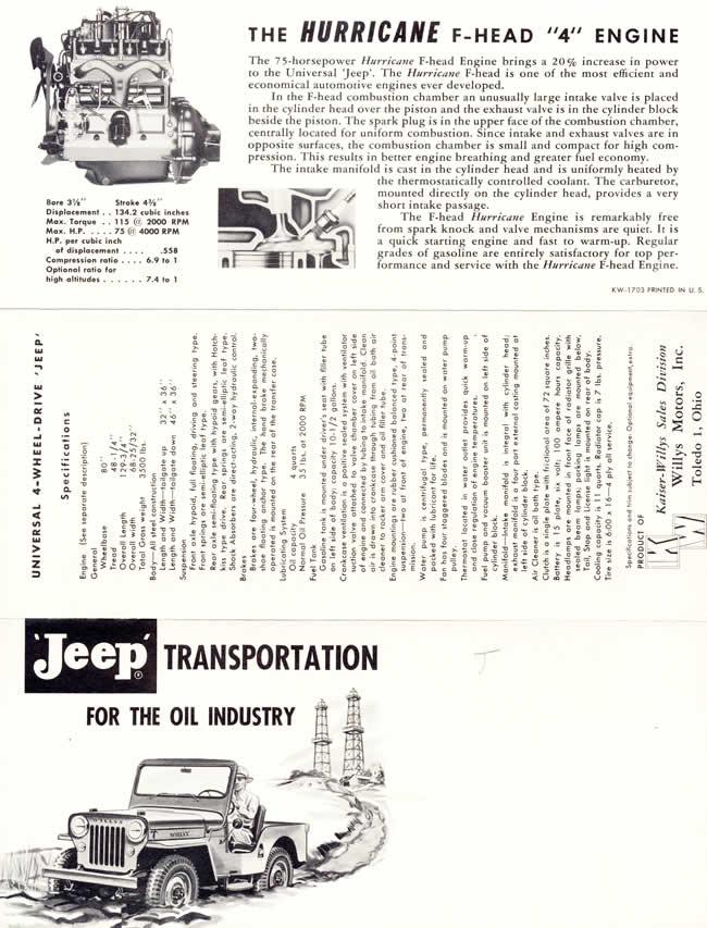 1950s-cj3b-oil-industry-brochure1