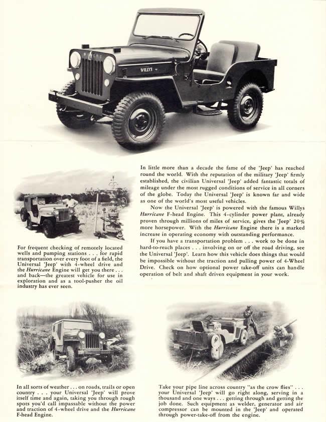 1950s-cj3b-oil-industry-brochure2