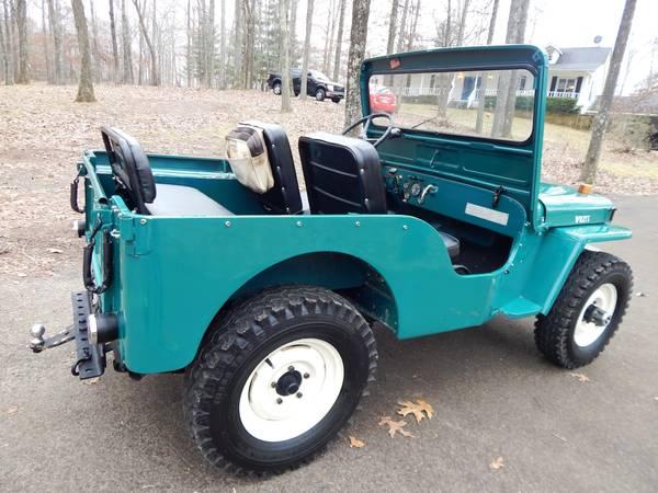 1951-cj3a-charlotte4
