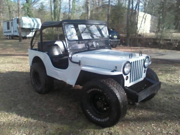 1951-m38-bessemer-al41
