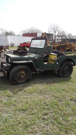 1952-cj3a-croxby-tx3