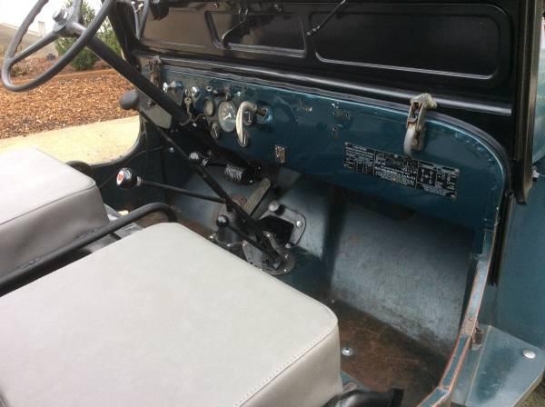 1952-cj3a-troutdale-or8