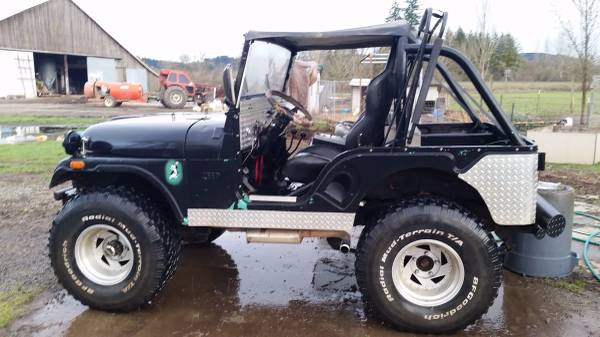 1952-cj5-forestgrove-or1