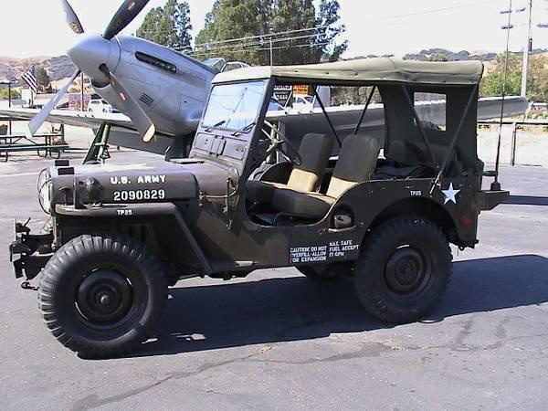 1952-m38-santarosa-ca