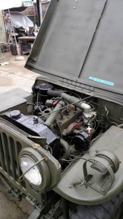 1952-m38-santarosa-cali3
