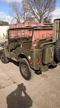 1952-m38-santarosa-cali4