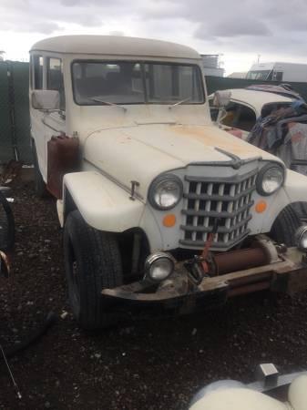 1952-wagon-otaymesa-ca1