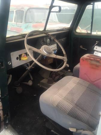 1952-wagon-otaymesa-ca2