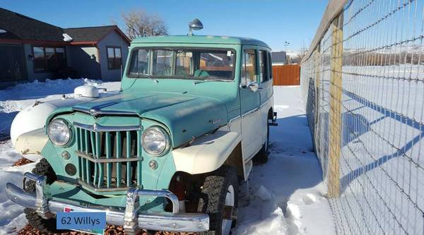 1952-wagon-sheridan-wy7