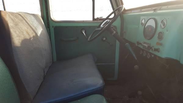 1952-wagon-sheridan-wy8