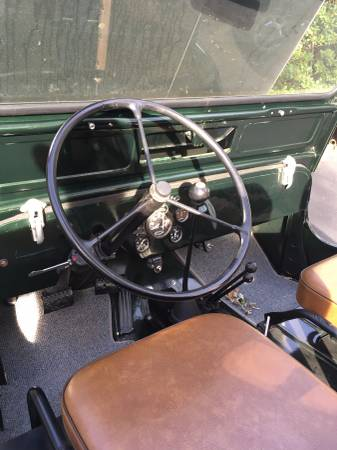 1953-cj3a-anderson-oh3