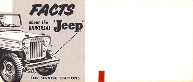 1953-cj3b-brochure0