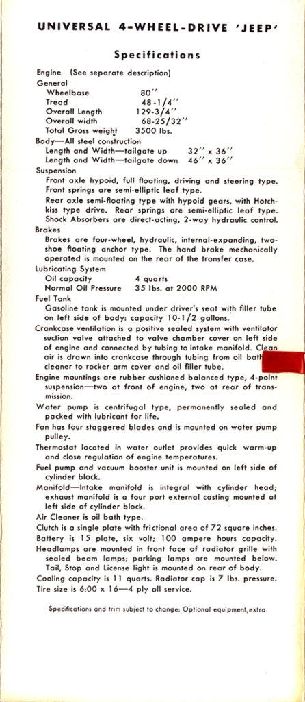 1953-cj3b-brochure1