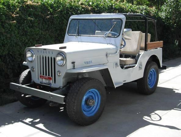 1953-cj3b-mesa-ca1