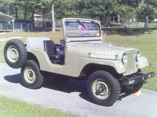 1953-cj5-jacksonville-nc1