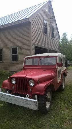 1953-m38a1-me8