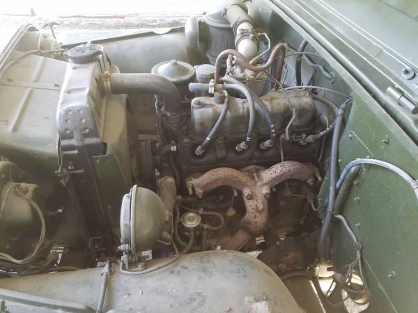 1953-m38a1-savoy-tx2