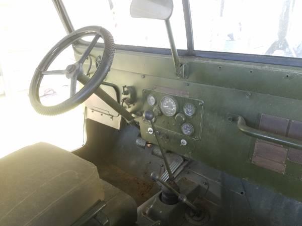 1953-m38a1-savoy-tx3