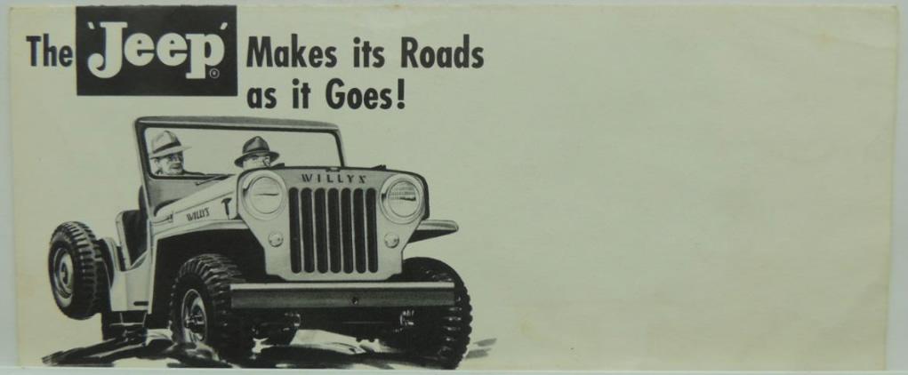 1954-cj3b-jeep-goes-brocure1