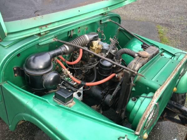 1954-m38a1-surrey-bc2