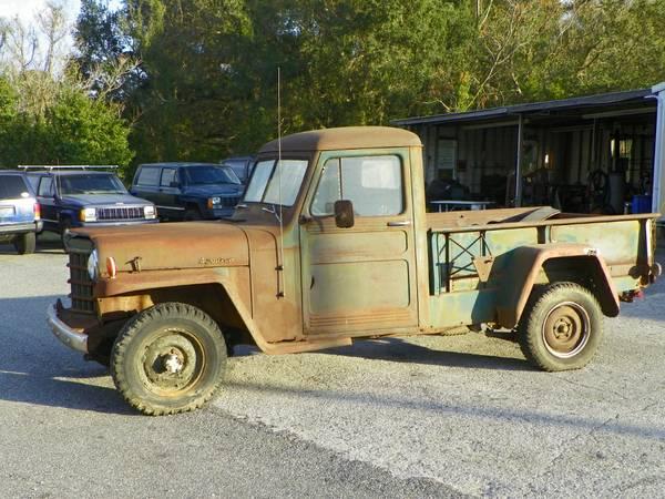 1954-truck-fruitland-fl