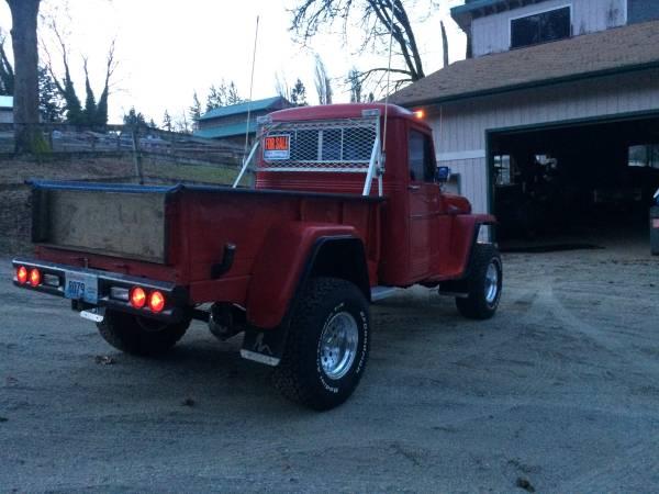 1954-truck-gigharbor-wa3