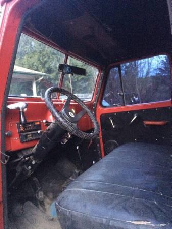 1954-truck-gigharbor-wa9.jog