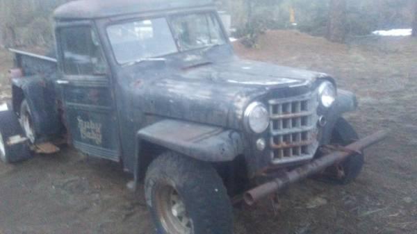 1954-truck-reno-nv