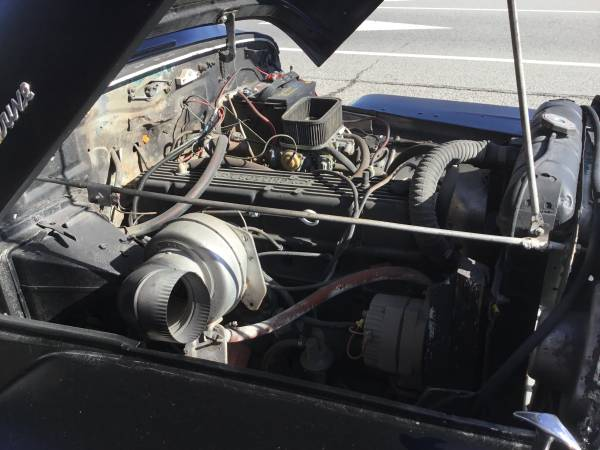 1955-truck-ashlandcity-tn2