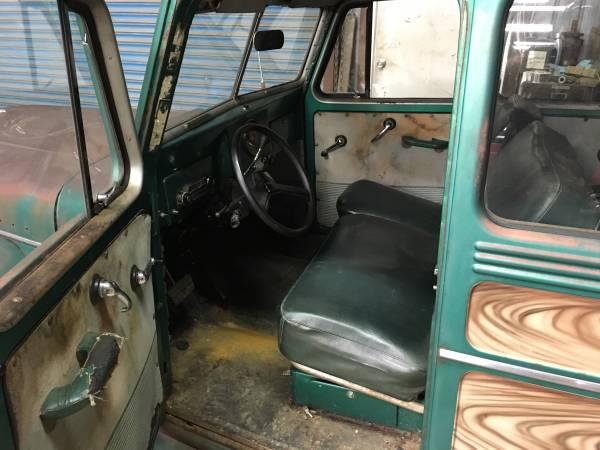 1955-wagon-hattiesburg-ms4