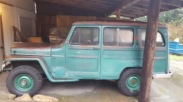 1955-wagon-sebastopol-ca2