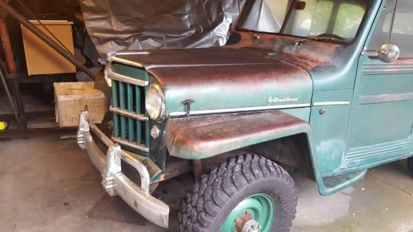 1955-wagon-sebastopol-ca3