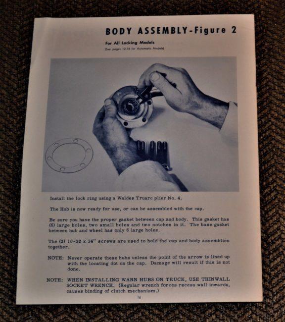 1955-warn-hub-manual3