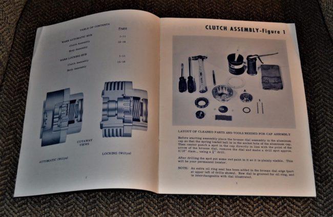 1955-warn-hub-manual4