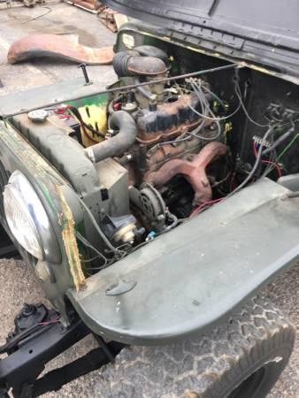 1956-cj3b-tucson-az2