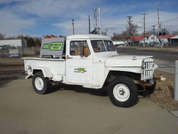 1956-truck-longmont-co