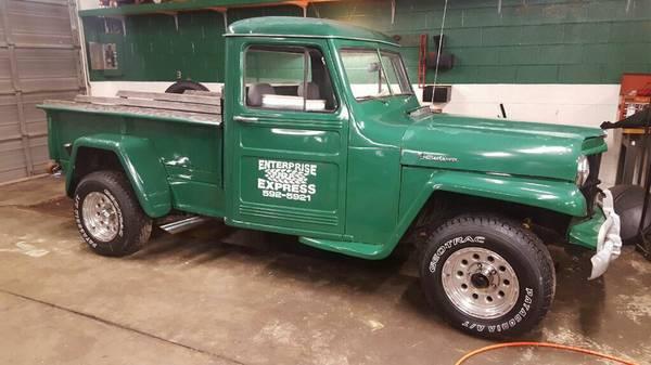 1956-truck-morgantown-wv1