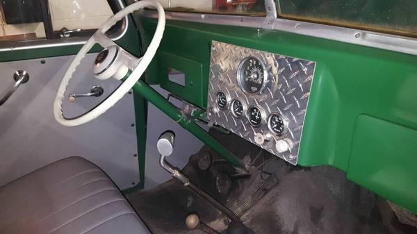 1956-truck-morgantown-wv3