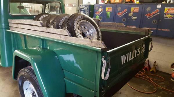 1956-truck-morgantown-wv4
