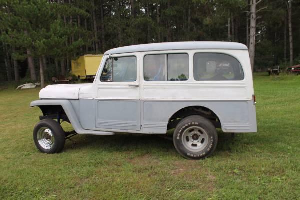 1956-wagon-minn