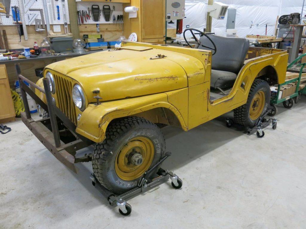 1957-cj5-moro-or1