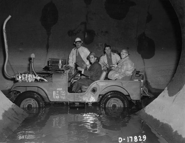 1957-delaware-aqueduct-cj5