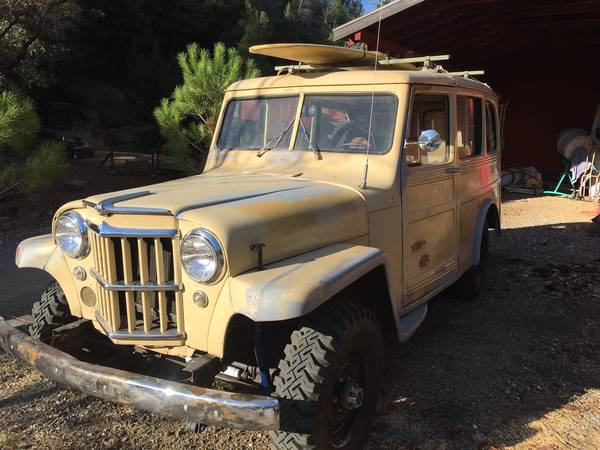 1960-wagon-colfax-ca1