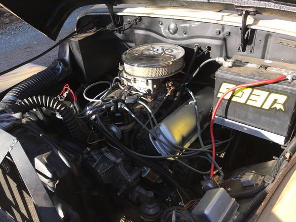 1960-wagon-colfax-ca2
