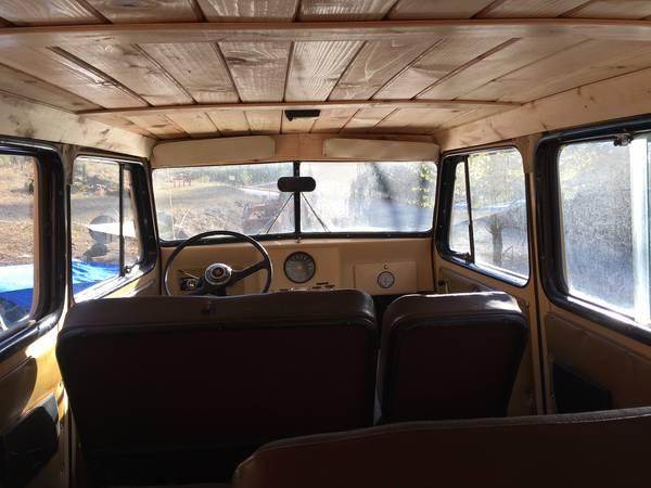 1960-wagon-colfax-ca3