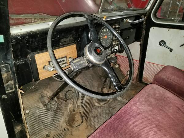 1960-wagon-delta-md41